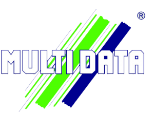 Multidata Kassen